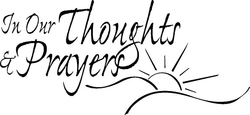 In Our Thoughts and Prayers Image_small.jpg