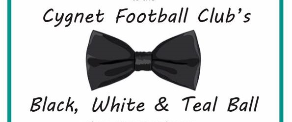 2016 Black White and Teal Ball.jpg