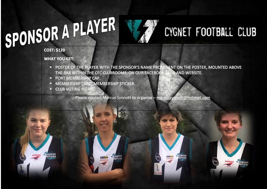 Port Womens Player Sponsor Flyer.jpg