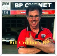 Bill Cribbins BP Logo.jpg