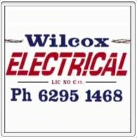 Wilcox Electrical Tile.jpg