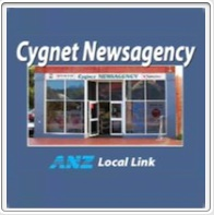 Cygnet Newsagency Tile.jpg