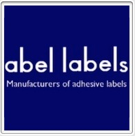 Abel Labels Tile.jpg
