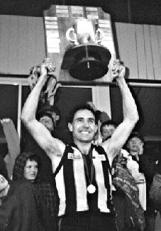 1994-Senior-Premiership.jpg