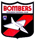 Essendon Bombers.jpg