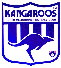 North Melbourne Kangaroos.jpg